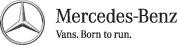 mercedes_