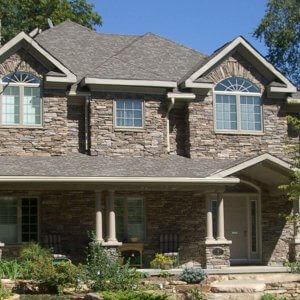 Ontario modular homes and list of builders