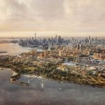 Homes of the Future – Planning For The Future of Toronto