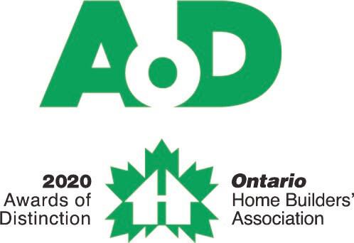aod-2020-logo