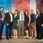 Renovator of the Year
