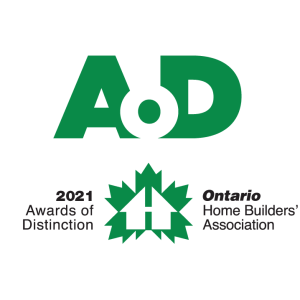 aod_logo_vert_green2021